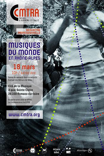 Site de rencontres 19 picture 8