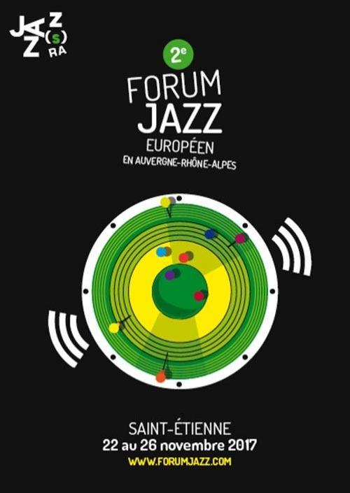 forum rencontre new york